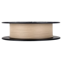 3D-GOLD Filamento Wood-PLA 1.75mm 0,5 kg Madera