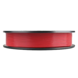3D-GOLD Filamento ABS 1.75mm 0,5 kg Rojo