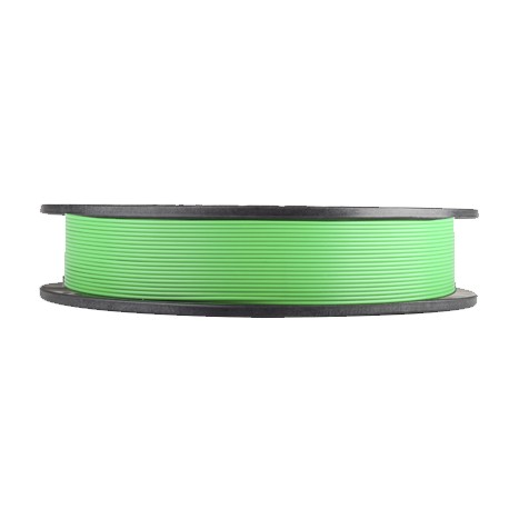 3D-GOLD Filamento ABS 1.75mm 0,5 kg Verde