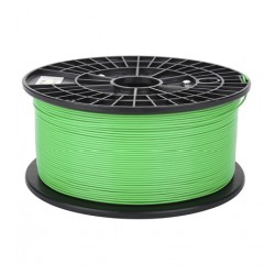 3D-GOLD Filamento ABS 1.75mm 1 Kg Verde