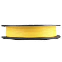 CoLiDo GOLD. Filamento ABS 1.75mm 0,5 kg Amarillo
