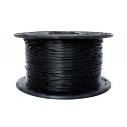 IT3D Filamento PLA 3D850 Negro 1.75mm 5600g