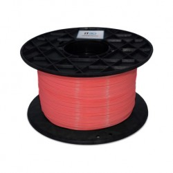 Filamento PLA IT3D Rosa 1.75mm 3,3 kg